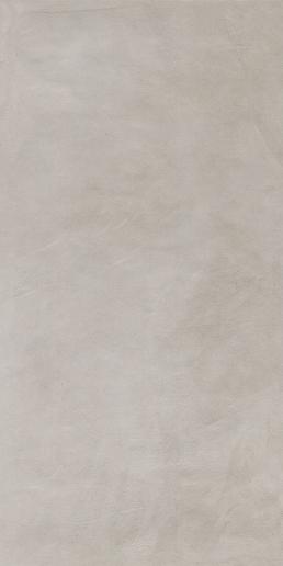 Italon ceramica Урбан Сильвер 60x120