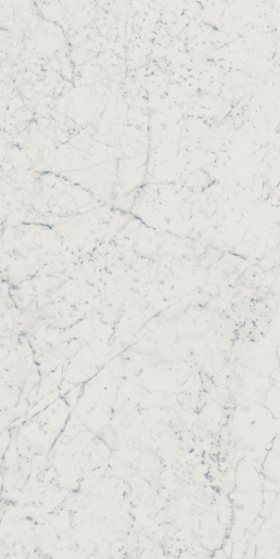 Italon ceramica Charme Extra floor project Каррара 60x120