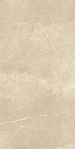 Italon ceramica Charme Extra floor project Аркадиа 60x120