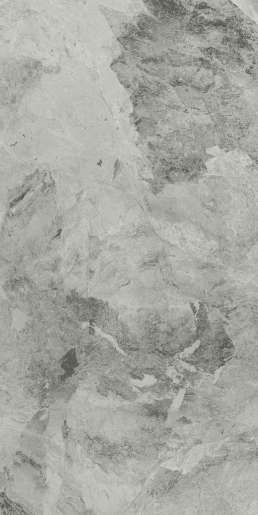 Italon ceramica Charme Extra floor project Силвер 60x120