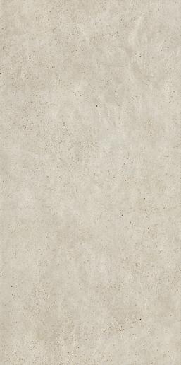 Italon ceramica Скайлайн Сноу 60x120