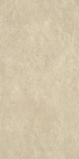 Italon ceramica Скайлайн Аш 60x120
