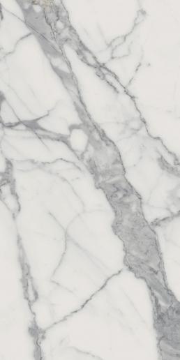 Italon ceramica Шарм эво флор проджект Статуарио 60x120