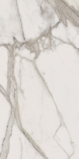 Italon ceramica Шарм эво флор проджект Калакатта 60x120