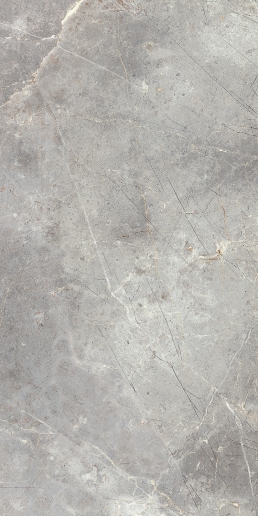 Italon ceramica Шарм эво флор проджект Империале 60x120