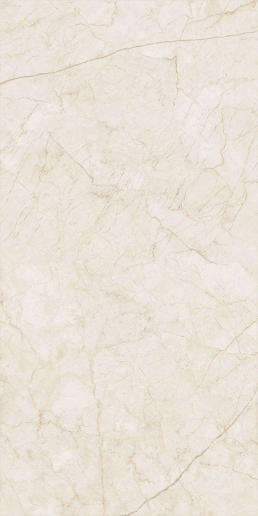 Italon ceramica Contempora Pure 60x120