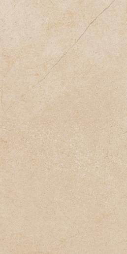 Italon ceramica Контемпора Флэйр 60x120