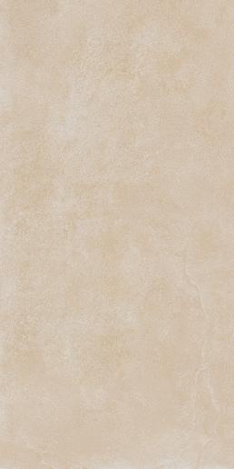 Italon ceramica Материя Магнезио 60x120