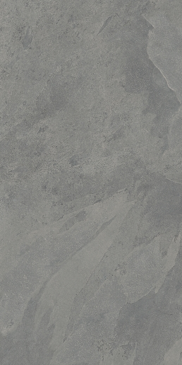 Italon ceramica Материя Карбонио 60x120
