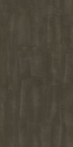 Italon ceramica Серфейс Амбра 60x120