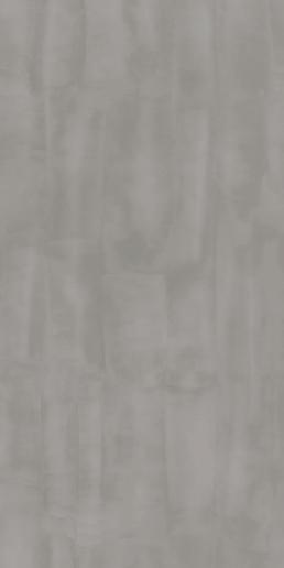 Italon ceramica Серфейс Диаманте 60x120