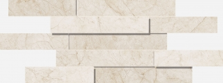 Contempora Pure Brick 3D 28X78