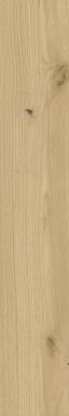 Italon ceramica Элемент вуд Фаджио 20x120