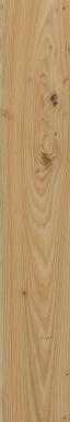 Italon ceramica Элемент вуд Олмо 20x120