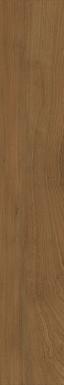 Italon ceramica Элемент вуд Могано 20x120