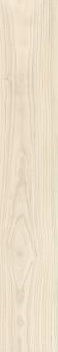 Italon ceramica Рум Floor Project White Wood 20x120