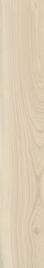 Italon ceramica Рум Floor Project Беж Вуд 20x120
