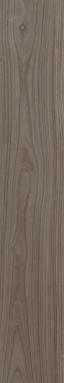 Italon ceramica Рум Floor Project Грэй Вуд 20x120