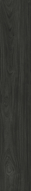 Italon ceramica Рум Floor Project Блэк Вуд 20x120