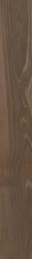 Italon ceramica Мезон Бренди 15x120