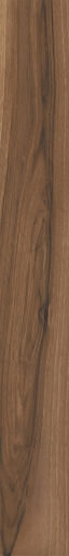 Italon ceramica Мезон Волнат 15x120