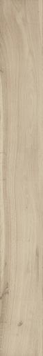 Italon ceramica Лофт Магнолия 20x160