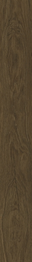 Italon ceramica Лофт Пэппер 20x160