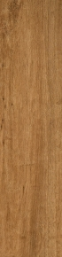 Italon ceramica Natural Life Wood Honey 22.5x90