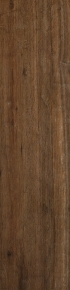 Italon ceramica Natural Life Wood Pepper 22.5x90
