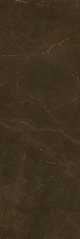 Italon ceramica Charme Wall Project Bronze 25x75
