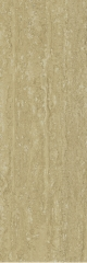 Italon ceramica Travertino Wall Project Romano 25x75