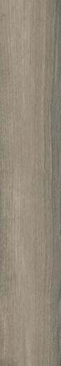 Italon ceramica Мезон Фуме 20x120
