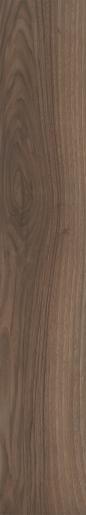 Italon ceramica Мезон Бренди 20x120