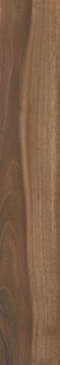 Italon ceramica Мезон Волнат 20x120