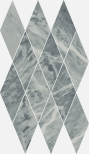 Charme Extra Atlantic Mosaico Diamond 28X48