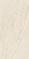 Italon ceramica Рум Floor Project Уайт Стоун 30x60