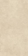 Italon ceramica Рум Floor Project Беж Стоун 30x60