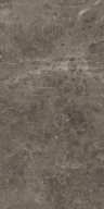Italon ceramica Рум Floor Project Грэй Стоун 30x60