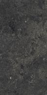Italon ceramica Рум Floor Project Блэк Стоун 30x60