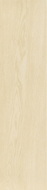 Italon ceramica Эссэнс Арктик 22.5x90