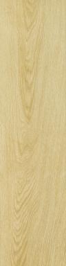 Italon ceramica Эссэнс Хони 22.5x90