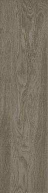 Italon ceramica Эссэнс Мурлэнд 22.5x90