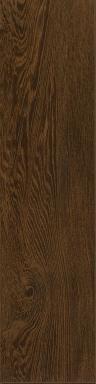 Italon ceramica Эссэнс Хеннэ 22.5x90
