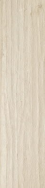Italon ceramica Natural Life Wood Nordic 22.5x90