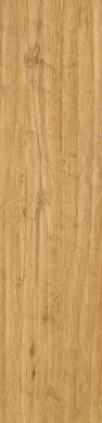 Italon ceramica Natural Life Wood Vanilla 22.5x90
