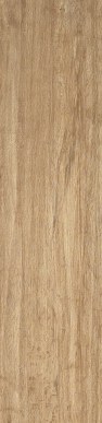 Italon ceramica Natural Life Wood Olive 22.5x90