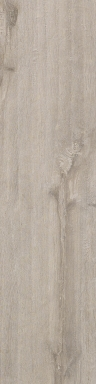 Italon ceramica Natural Life Wood Ash 22.5x90