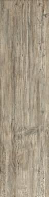 Italon ceramica Таймлес Грейдж 22.5x90