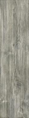 Italon ceramica Таймлес Сильвер 22.5x90