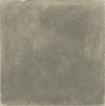 Italon ceramica Artwork Grey 30x30